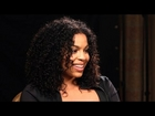 Jordin Sparks on 'Sparkle' & Whitney Houston