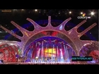 Anushka Sharma Dance Performance On Thug Le !! 18th Annual Colors Screen Awards-2012