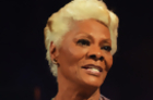 Dionne Warwick Files For Bankruptcy