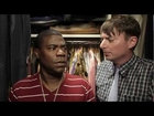 Tracy Morgan - 7 Minutes in Heaven