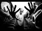 Sitek- Mix Zwrotek 2013
