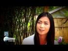 Suab Hmong Entertainment: Interviewed Xai Yang, Hmong Actress