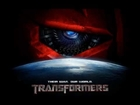 Transformers 4: Rise of Galvatron Trailer 2014 [HD]