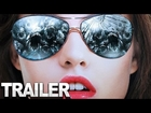 Piranha 3DD - Trailer (Now With More Hoff!)