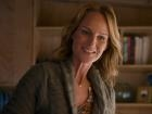 Helen Hunt on Getting Naked in The Sessions