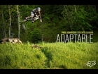 FOX Canada MTB Rider Paul Genovese - Adaptable