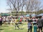 Kensington Spring Fair, Johannesburg.