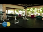 Braco Village Resort and Spa | Trelawny Jamaica | All Inclusive Resort Jamaica | by Sunwing.ca
