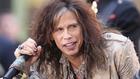 Steven Tyler Rates New 'Idol' Judges