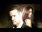 How Do NIKITA Stars Maggie Q & Shane West Influence Each Other?