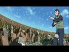 Naruto vs Pain Full Fight [HD]