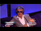 Howard Stern Show- Rod Stewart Interview  05/13/13