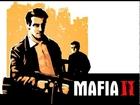 Mafia 2 OST - The Chantels - Maybe