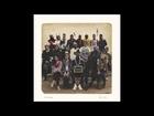 05. Wilow Amsgood feat. Metek & Naï - MILF