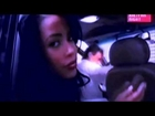 AALIYAH THE ONE I GIVE ME HEART TO (TRIBUTE AALIYAH)