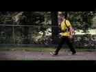 Jared Evan - Charlie Brown [Official Video]
