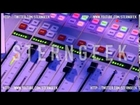 The Howard Stern Show 1-23-2013 Download Link