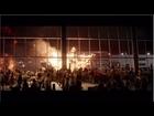 Godzilla - Trailer - Official Warner Bros.