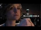 Watchtower: Season Three | Opening Credits [HD]