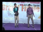 Raghav_Crockroaxz_awarding_1stPrize_to_Nishant_Nair_in_Solo_Dance_Competition.flv