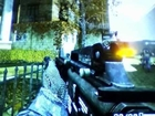Warface Rifleman Gamplay !