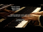 Grand Polonaise Brillante Op. 22 - Chopin