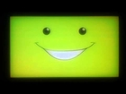 Nick Jr. Face Sings We Are Looking For Blue's Clues