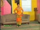 Tere Pyar To Sadke Jawan - Sheeza Sexy Mujra