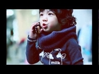 Joon Yoogeun - Hello Kitty Animation Theater Closing Theme [SHINee Hello Baby Tribute]