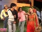 Hot Pakishtani Mujra EQ01