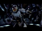 Watch NOW Pacific Rim Official Trailer #1 HD by Guillermo del Toro HOT MOVIE