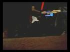 guitar Improvisation, michaels style