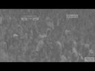 اهداف منتخب اسبانيا 2-1 اوروجواي [ 17-6-2013 ] كأس القارات - جودة عالية HD