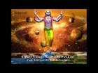 Sri Venkateswara Suprabatham -  3D animation God Songs ( 'Suprabhatam', 'Stotram' )