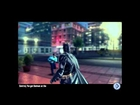 The Dark Knight Rises Gameplay Trailer with Commentary iPhone/iPod/iPad/Android