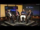Ethical Perspectives on the News, September 16, 2012