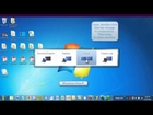 Windows 7: 14 Tips in 14 Minutes, Suite Minute TV with Peggy Duncan