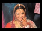 desi indian h@t aunty reema sen in ah@t first night bed scene with her h@sb@nd