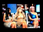 Real Housewives of Miami Reunion  Part I