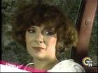 Leonela (1984) - 60.a puntata