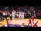 Robert Sacre Tribute - #believethehype TV