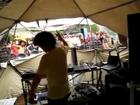 Slum live set [MIND OF VISION OPEN AIR] 08.JULY.2012 (Part03)