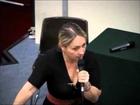 L'annonce diagnostique de la sclérose latérale amyotrophique, par Nadine Le Forestier