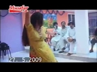 Pashto Nazoo New Mujra  Dance in Lahore.