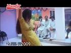 Pashto Nazoo New Mujra  Dance in Lahore.
