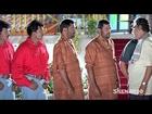 Kota angry on twins - Pavitra Prema movie comedy scenes - Bala Krishna, Laila, Roshini