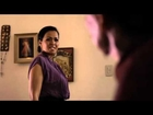 ANG MISIS NI MEYOR (official trailer)