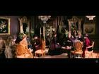 Bel Ami - Trailer - 2012 - Robert Pattinson