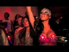 Supreme Team & Echoing Soundz Presents  Pre Halloween Bash Hosted by Rosa Acosta @ Supperclub