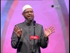 Maulana Tariq Jameel Or Tableghi Jamaat Ki Hindu Ka Akida Ha - Dr Zakir naik Peace 2012 Bangla P/ 2.